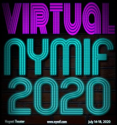 (Virtual) NYMIF